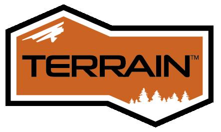Terrain Outdoor
